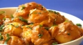 Stuffed Dum Aloo