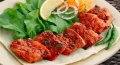 Nawabi Chicken Tikka